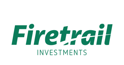 Firetrail Investments