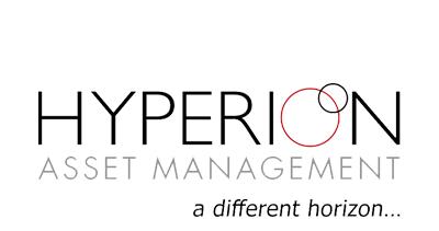 Hyperion Asset Management