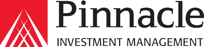 Pinnacle Investment Management