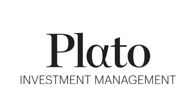 Plato Investment Management