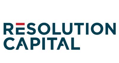 Resolution Capital