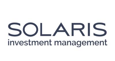 Solaris Investment Management