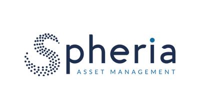 Spheria Asset Management